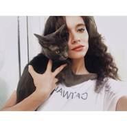busetarak's profile photo