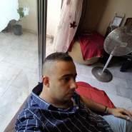 mouhamadk21's profile photo