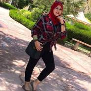 salmaa320's profile photo