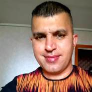 alia81015's profile photo