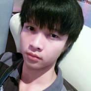 user_ez219's profile photo
