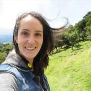genifar52120's profile photo
