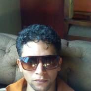 kikor265's profile photo