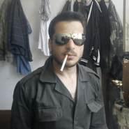user_bc236's profile photo