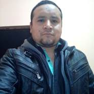 hugor6172's profile photo