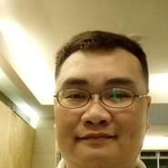 bennyapple's profile photo