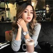 sofia66_2's Waplog image'