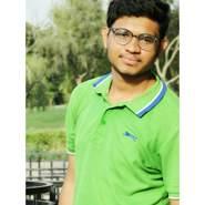 rahuls2425's profile photo