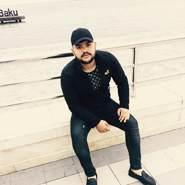 kenan8205's profile photo