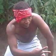 jim976's profile photo