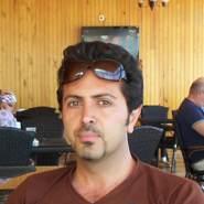 homayounb1's profile photo