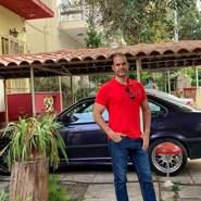 incognito30's profile photo