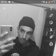 albanb23's profile photo