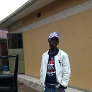 kevilluswabi16's profile photo