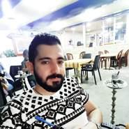 aboalz719's profile photo