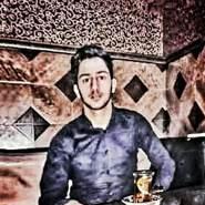 lacin_nagdaliyev's profile photo