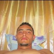 jonatanr141's profile photo