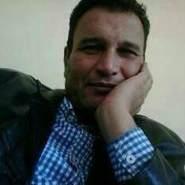 Asser972's profile photo