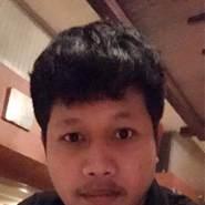 user_rqbl814's profile photo