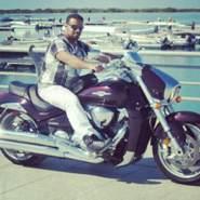 hazema343's profile photo