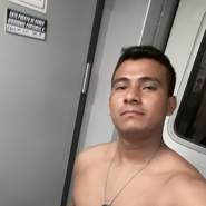 juanb21313's profile photo