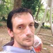 lawrences44's profile photo