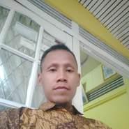 shobirinptk147's profile photo