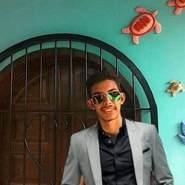 eduargoyta's profile photo