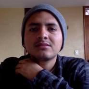 jaimem388's Waplog image'