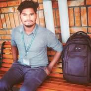 al_amink8's profile photo
