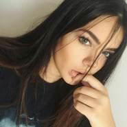 aleyna198's profile photo
