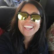 joannacornejon's profile photo