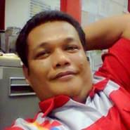 nofanf's profile photo
