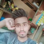 faisuk4's profile photo