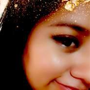 nathaly57's profile photo