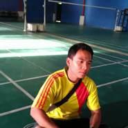 andreo131's profile photo