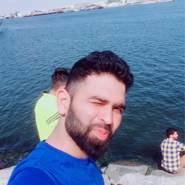 bilalf93's profile photo