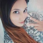 anna1220_67's profile photo