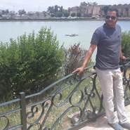 aminef123's profile photo