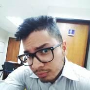 EdisonDavidr's profile photo