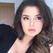 claire41l's profile photo