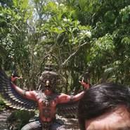 user_ckb3579's profile photo