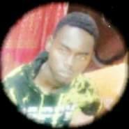 user_hbmva7853's profile photo