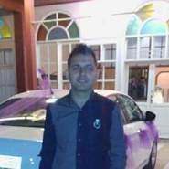 muratk2328's profile photo