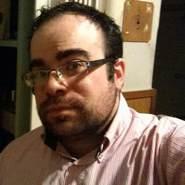 rodrigob658's profile photo