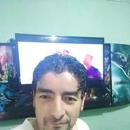 wilsonh4's profile photo