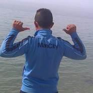 marwanb95's profile photo