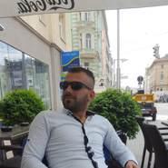ermalb17's profile photo