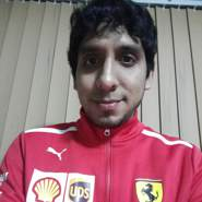 migu3ll_o's profile photo