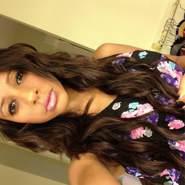 precious742's profile photo